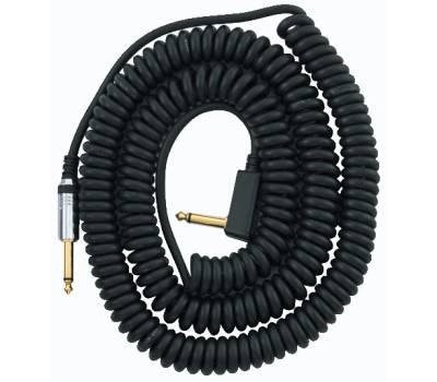 Купить VOX CABLE VCC-90 BK Кабель инструментальный онлайн