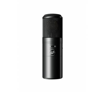 Купить WARM AUDIO WA-8000 Микрофон онлайн