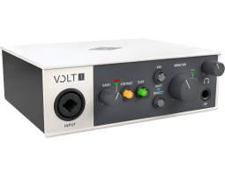 UNIVERSAL AUDIO VOLT 1 Аудиоинтерфейс