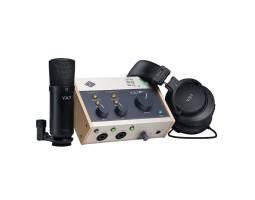 UNIVERSAL AUDIO VOLT-SB276 Комплект для звукозаписи
