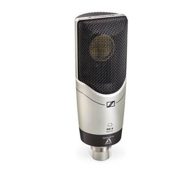 Купить SENNHEISER MK4 Микрофон онлайн