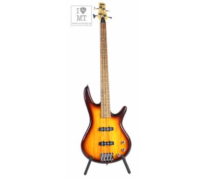 Купить IBANEZ GSR180 BSB Бас-гитара онлайн