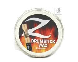 ZILDJIAN DRUMSTICK WAX Засіб для догляду за інструментом