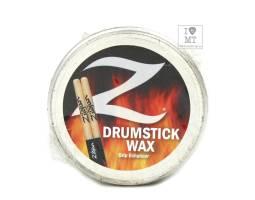 ZILDJIAN DRUMSTICK WAX Средство по уходу за инструментом