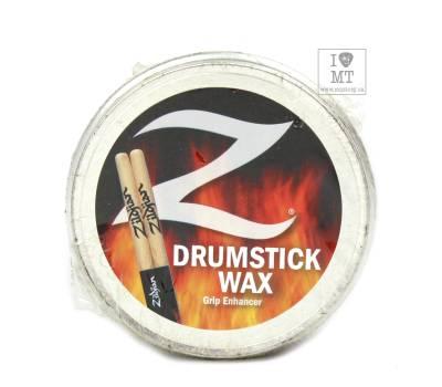 Купить ZILDJIAN DRUMSTICK WAX Средство по уходу за инструментом онлайн