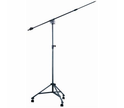 Купити QUIK LOK A50 EU UE Стійка мікрофонна онлайн