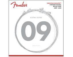FENDER 3150L Струны для электрогитар