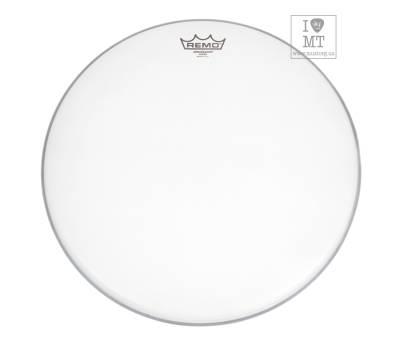 "Купить REMO AMBASSADOR 16"" COATED Пластик для барабана онлайн"