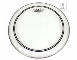 REMO POWERSTROKE3 14 Пластик для барабана
