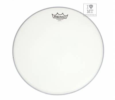 "Купить REMO AMBASSADOR 13"" COATED Пластик для барабана онлайн"