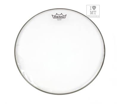 Купить REMO DIPLOMAT 14' SNARE SIDE Пластик для барабана онлайн