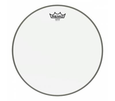 Купить REMO EMPEROR 14' SNARE SIDE Пластик для барабана онлайн