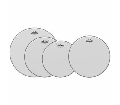 Купить REMO ProPack (12',13',16' Ba-Coated + 1 Free 14') Набор пластиков онлайн