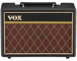 VOX PATHFINDER 10 Гитарный комбоусилитель