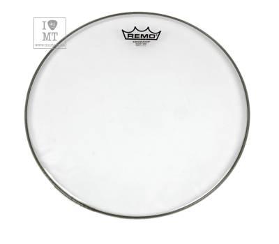 "Купить REMO AMBASSADOR 13"" CLEAR SNARE SIDE Пластик для барабана онлайн"