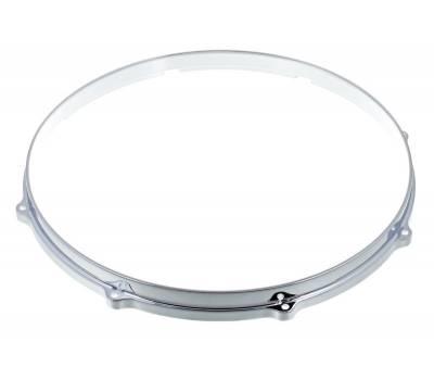 Купить TAMA MDH14-8 Обруч для барабана онлайн