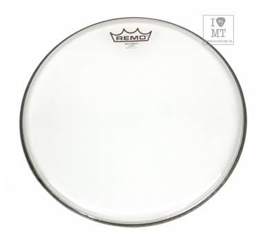 Купить REMO DIPLOMAT 12'' CLEAR Пластик для барабана онлайн