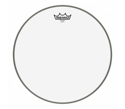 Купить REMO DIPLOMAT 13'' CLEAR Пластик для барабана онлайн