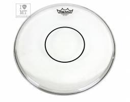 REMO POWERSTROKE 77 14'' Пластик для барабана