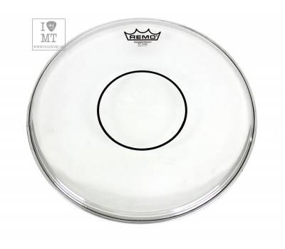 Купить REMO POWERSTROKE 77 14'' Пластик для барабана онлайн