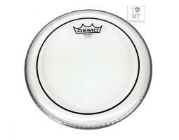 REMO PINSTRIPE 10 CLEAR Пластик для барабана