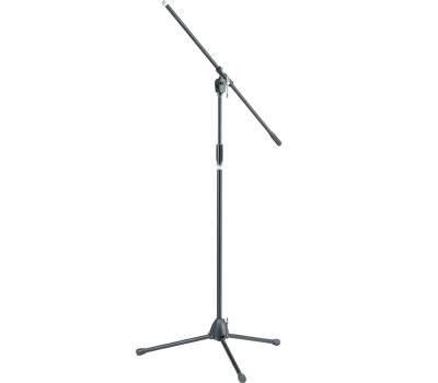 Купить TAMA MS205BK Стойка микрофонная онлайн