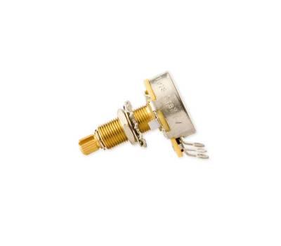 Купить GIBSON PPAT-300 Потенциометр онлайн