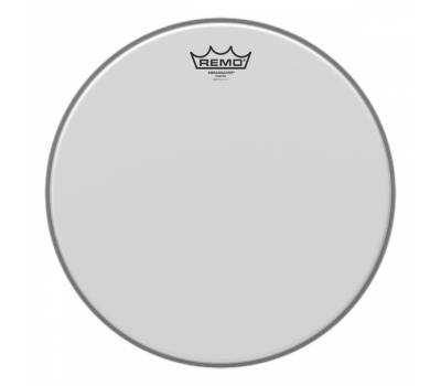 "Купить REMO AMBASSADOR 18"" COATED Пластик для барабана онлайн"