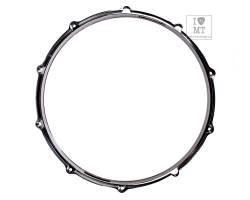 TAMA MDH14S-10BN Обруч для барабана