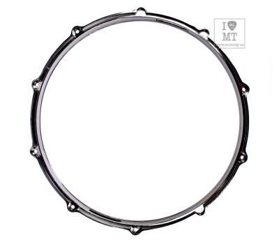 Купить TAMA MDH14S-10BN Обруч для барабана онлайн