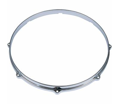 Купить TAMA MDH13S8 Обруч для барабана онлайн