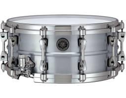 TAMA PAL146 Малый барабан