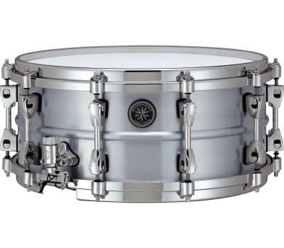 Купить TAMA PAL146 Малый барабан онлайн