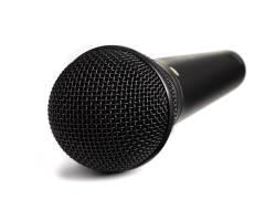 RODE M1 Микрофон