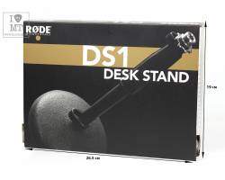 RODE DS1 Стойка микрофонная