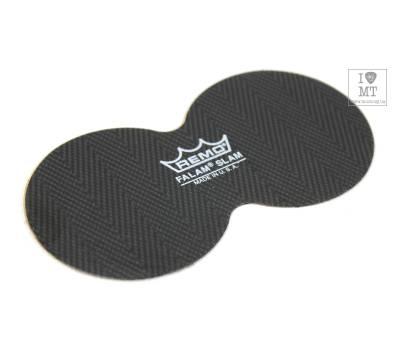 Купить REMO KS-0012-PH Наклейка на пластик онлайн