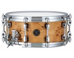 TAMA PMM146-STM Малый барабан