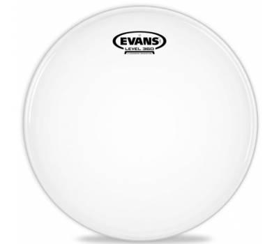 Купить EVANS B13ST Пластик для барабана онлайн