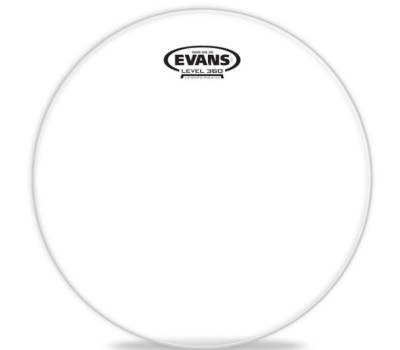 Купить EVANS S13H20 Пластик для барабана онлайн