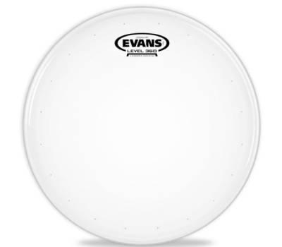 Купить EVANS B13DRY Пластик для барабана онлайн