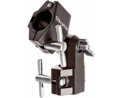 GIBRALTAR SC-GRSAAC RS ADJUSTABLE ANGLE CLAMP Замок для стійок
