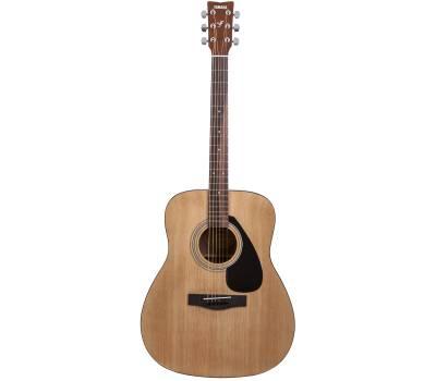 Купить YAMAHA F310 Гитара акустическая онлайн