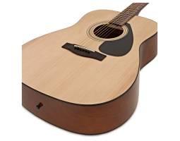 YAMAHA F310 Гитара акустическая