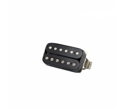 Купить GIBSON 57 CLASSIC PLUS DOUBLE BLACK Звукосниматель онлайн