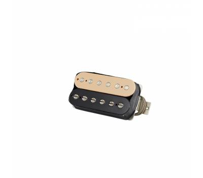 Купить GIBSON 57 CLASSIC PLUS ZEBRA Звукосниматель онлайн