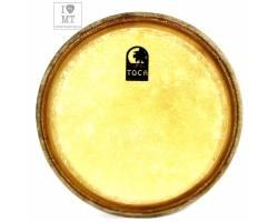 TOCA TP39011 Шкіра для перкусії