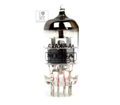 Купить MESA BOOGIE 12AX7 Лампа онлайн