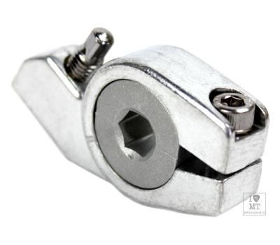 Купить TAMA HP914 Система крепления колотушки онлайн