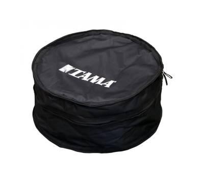 Купить TAMA SDBS14 Чехол для малого барабана онлайн