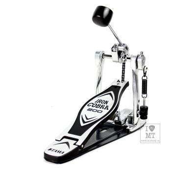 Купить TAMA HP200P Педаль для бас-барабана онлайн